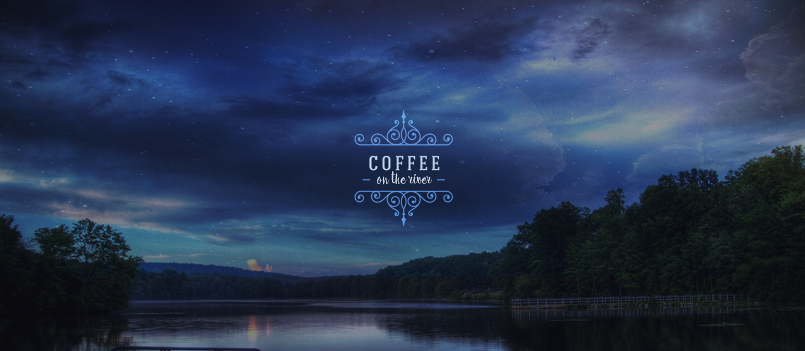 coffee-on-the-river